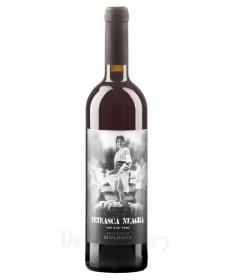 Imperial Vin Feteasca Neagra