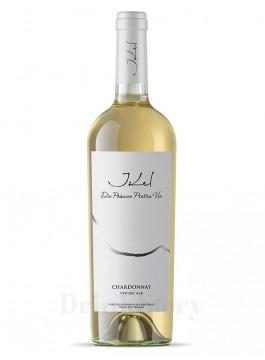 Ikel Chardonnay