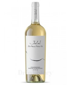 Ikel Chardonnay Riesling &...