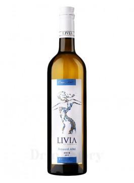 Crama Girboiu Livia...