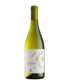 Rotaliana Chardonnay