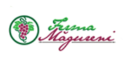 Ferma Magureni